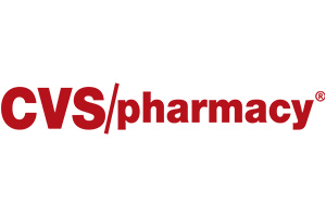Vcs Pharmacy