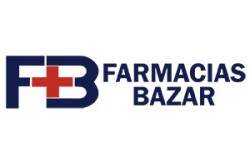 Farmacias Bazar
