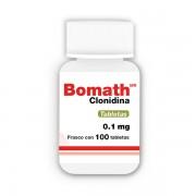 BOMATH