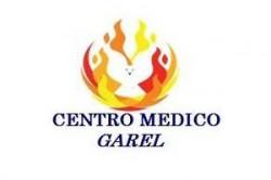Centro Médico Garel