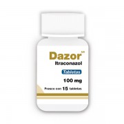 DAZOR