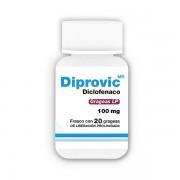 DIPROVIC