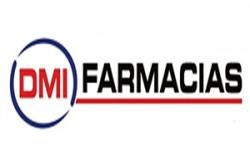 Farmacia DMI
