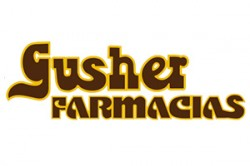 Gusher Farmacias