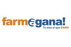 Farmagana