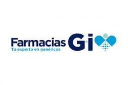 Farmacias G.I.
