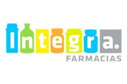 Integra Farmacias