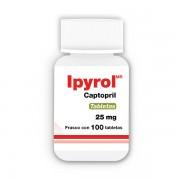 IPYROL
