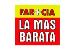 Farmacia La + Barata