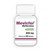 MEVICFOR