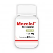 MEZELOL
