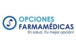 Opciones Farmamédicas