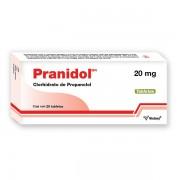 PRANIDOL