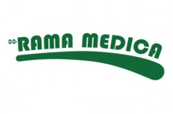 Farmacia Rama Medical