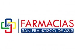 Farmacia San Francisco