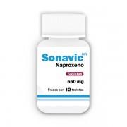 SONAVIC