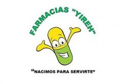 Farmacia Yireh